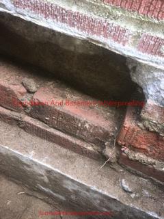 Foundation Basement Renton WA