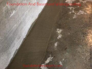 Basement Waterproofing Kent WA